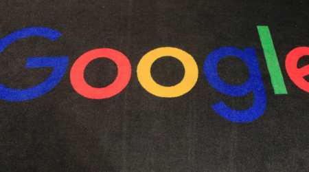 google, google Margaret Mitchell firing, google ai ethics leader fired, google timnit gebru firing, google ai ethics firing controversy