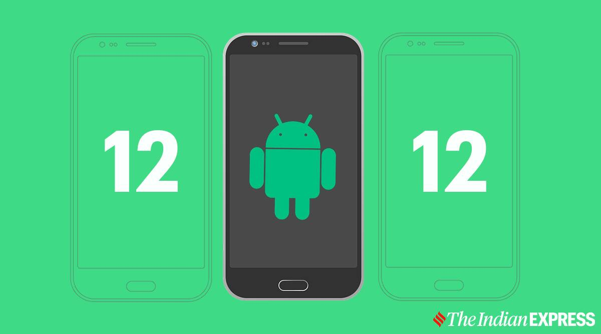 android 12, android 12 update, android 12 features, how to install android 12, how to download android 12, android 12 update, android 12 beta