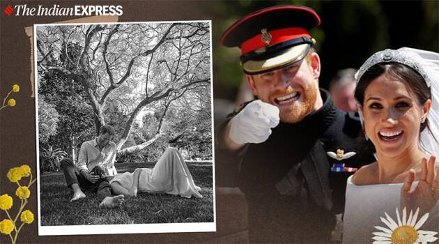 Duke and Duchess of Sussex, meghan markle prince harry second child pregnancy, meghan markle pregnant news, Duke and Duchess of Sussex latest news, royal family latest news