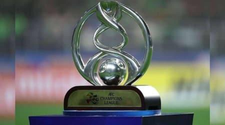 Indian Super League, Asian Champions League, ISL, CL, Indian football series, Sports news, Indian express news
