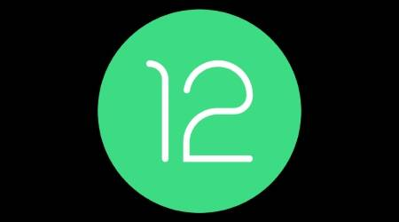 Android 12, Android 12 unused apps, Android 12 features, Android 12 launch, Android 12 support, Android 12 compatibility, Android 12 news, Google, Android 12 App Hibernation