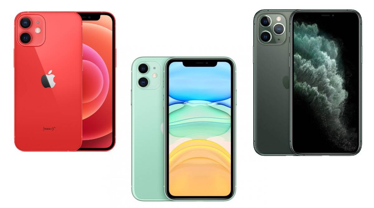 iPhone 11 Pro, iPhone XR, iPhone 12, iPhone SE 2020, apple days sale, iphone discount, flipkart sale, iphone 12 pro, iphone 12 mini, apple days sale