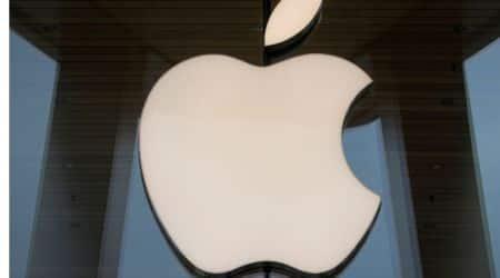 Apple, Fortnite, Epic Games, Apple App Store, Apple store, Apple Inc's App Store, Apple news, Epic Games news,