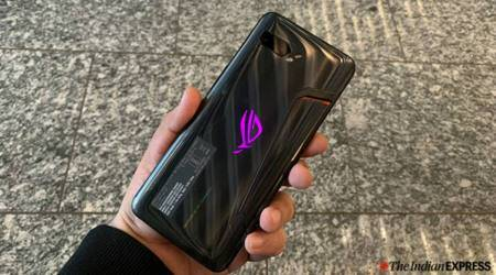 Asus ROG Phone 5, Nubia Red Magic 6, gaming phone, asus rog, 5g phones,