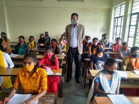 Bihar Board 10th result date, BSEB, BSEB result date, BSEB matric exams, bihar board result, bihar board exmas, bsebonline.in, 10th result date