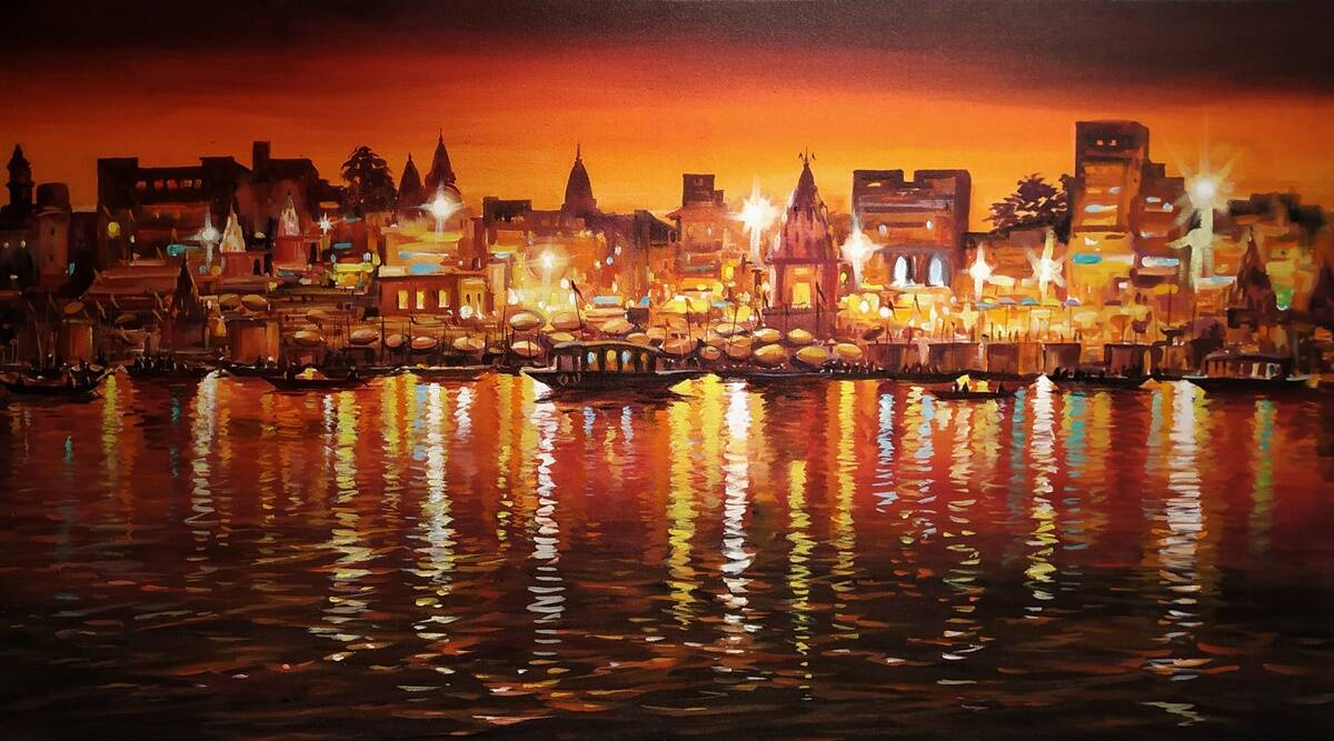 weekend listings, events, roundup art and culture scene india, indianexpress, art events, dance events,