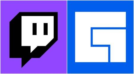 Twitch, Facebook gaming, Esports, Esports streaming,