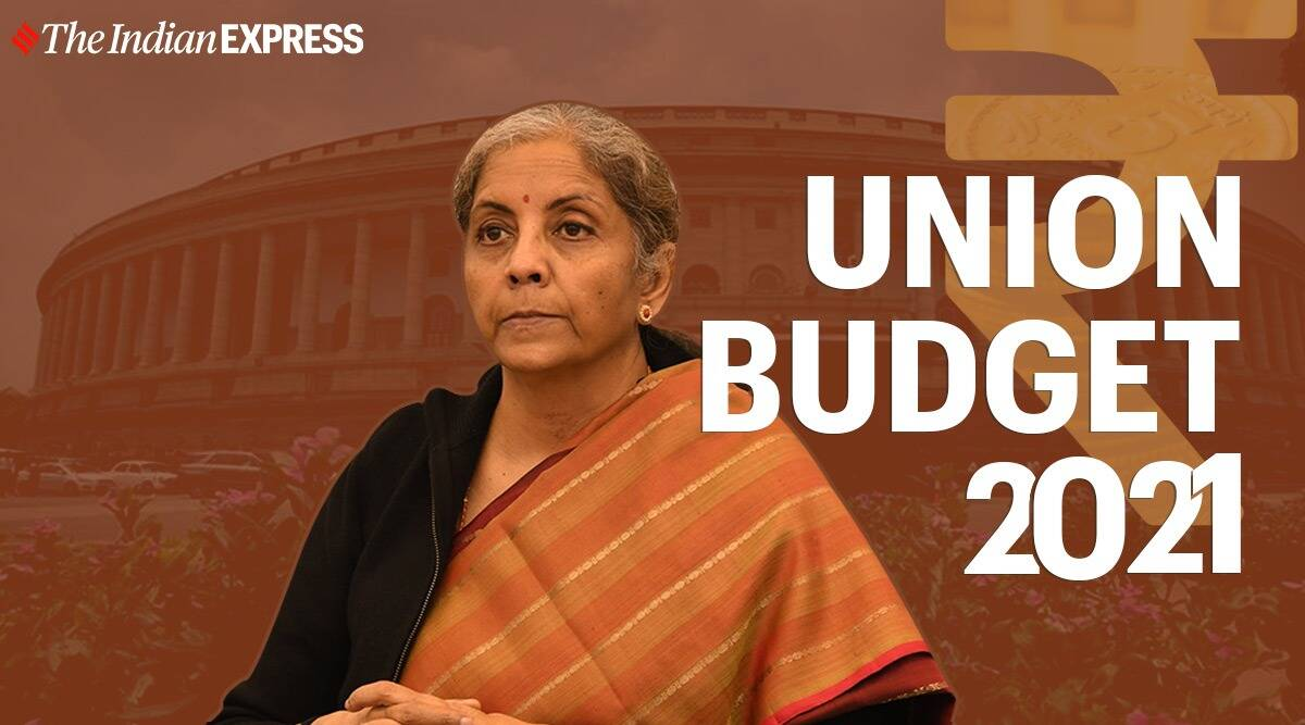 budget 2021, budget, budget 2021 highlights, budget highlights, budget 2021 india, budget 2021 important points, budget 2021 highlights pdf, budget 2021-22, budget 2021 key highlights, budget 2021 announcement, budget 2021 announcements, union budget 2021 announcement, budget 2021 highlights pdf