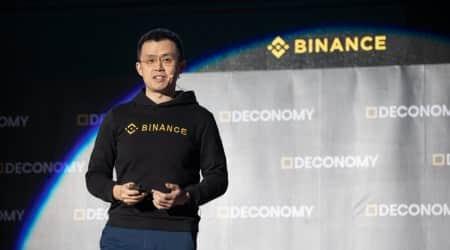 Bitcoin, Bitcoin price, Binance, Bitcoin rally, Bitcoin crypto-currency, Bitcoin price, Bitcoin Elon Musk, Elon Musk Dogecoin, Elon Musk Bitcoin investment
