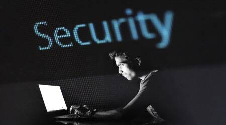 cybersecurity, state-led cyberattacks, solarwinds cybersecurity hack, malware attacks, Cybersecurity Tech Accord