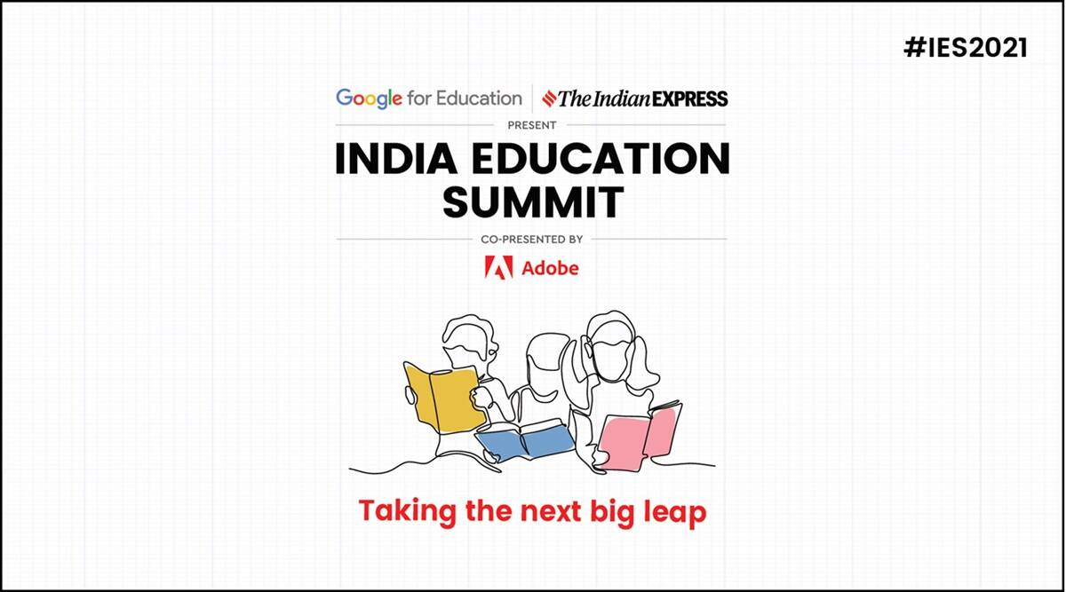 IES 2021, indian education summit, education summit 2021, education news, ramesh pokhryal nishank, jee main 2021, neet 2021, NEP 2020, new education policy,