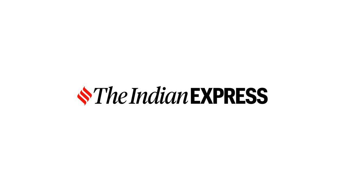 Pune steel plant, steel factory accident, Pune steel factory accident, wardha steel factory accident, Maharashtra news, Indian Express