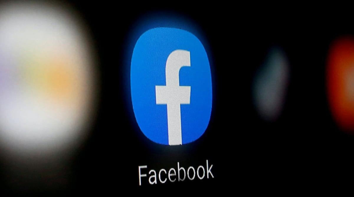 facebook, facebook smartwatch, facebook news, facebook update