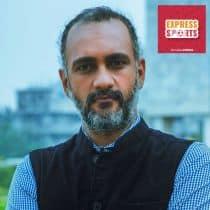 Star Sports' Sanjog Gupta on broadcasting during the pandemic