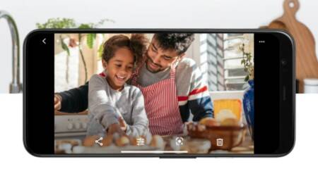 Google Photos, Google Photos editing, Google Photos features, Google One, Google One plans,
