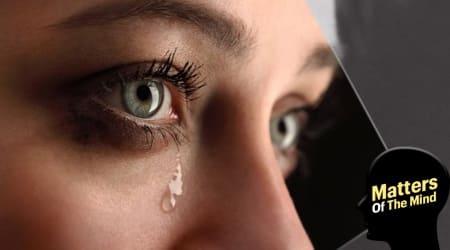 grief, human emotions, anger, matters of the mind, dr shwetambara sabharwal