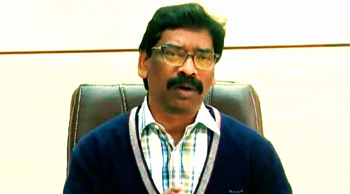 After Haryana, Jharkhand government clears 75% private sector quota