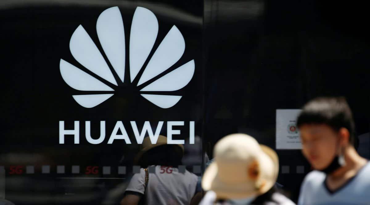 Huawei, Huawei electronic vehicles, huawei phones, Huawei US ban, Huawei EVs, Huawei auto cars