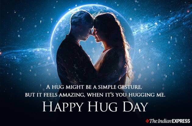 happy Hug day, happy Hug day 2021, happy Hug day images, happy Hug day images 2021, happy Hug day 2021 status, happy Hug day wishes images, happy Hug day quotes, happy happy Hug day wishes quotes, happy Hug day wallpaper, happy Hug day video, happy Hug day pics, happy Hug day greetings, happy Hug day card, happy Hug day photos, happy Hug day messages, happy Hug day sms, happy Hug day wishes sms, happy Hug day wishes messages, happy Hug day status video, happy Hug day wishes status, happy Hug day shayari, happy Hug day whatsapp video, happy Hug day whatsapp status