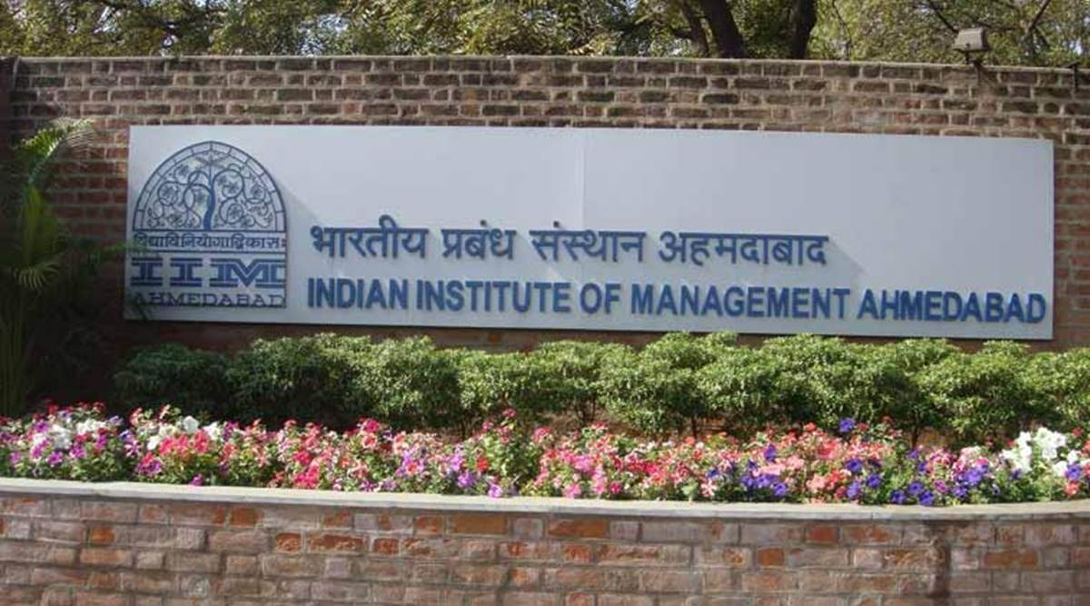 IIM, Ministry of Education