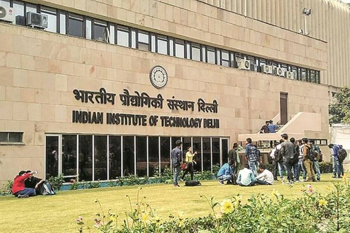 IIT-Delhi invites admissions for Executive MBA programme in technology management