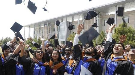 FT ranking 2021, ft ranking, iim ranking, best iim, mba ranking, best mba colleges, best business school, education news