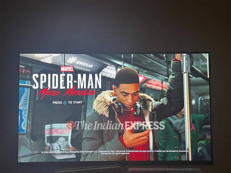 PS5, playstation 5, ps5 price in India, ps5 games, ps5 sale date, ps5 specs, ps5 vs ps4, ps5 vs xbox series x, playstation, sony ps5