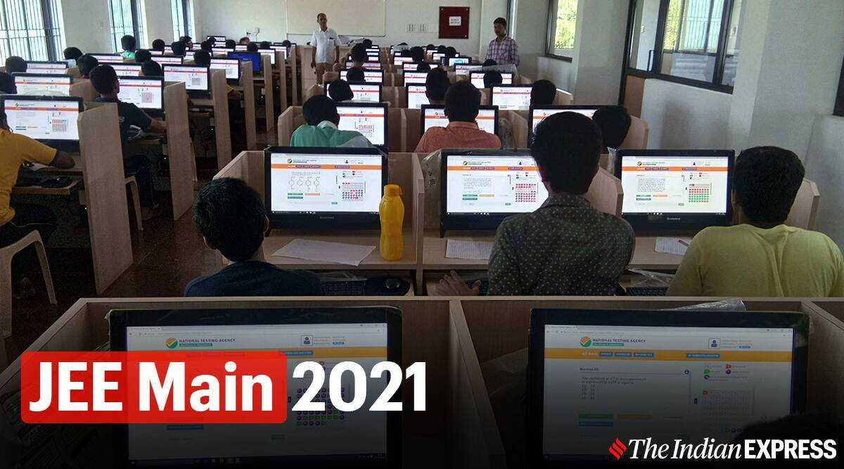 jee main, jee main 2021, jeemain.nta.nic.in, jee main 2021, national testing agency, education news, college admission, college admissions 2021,
