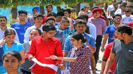 jee main, jeemain.nic.in, jee main 2021, jee main result date, jee main cutoff, jee main 2021 question paper, education news