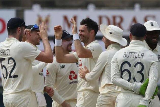 IND vs ENG, Jack LEach, Ben Stokes, India lost to England, England beat India, ENG vs IND, ENG win 1st test