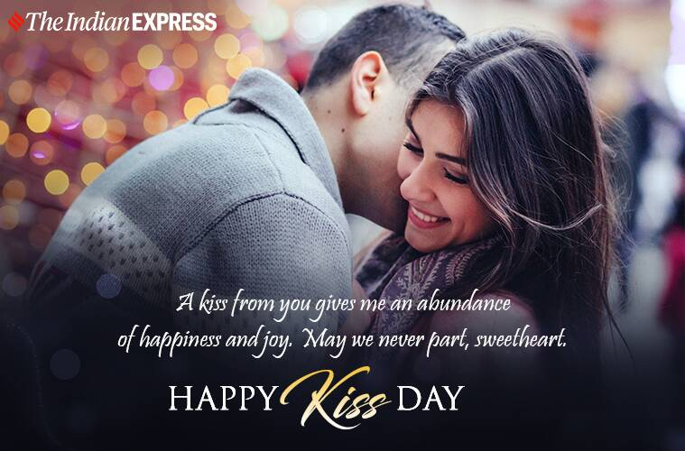 kiss day, happy kiss day, happy kiss day 2021, happy kiss day wishes