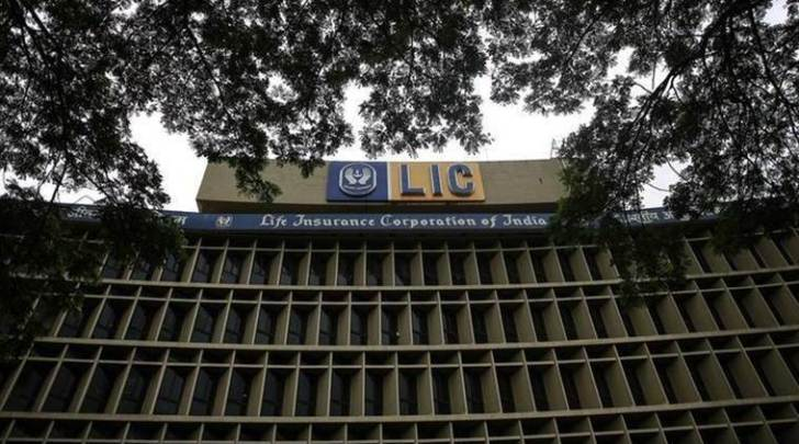 HC to decide on election duty for LIC employees today