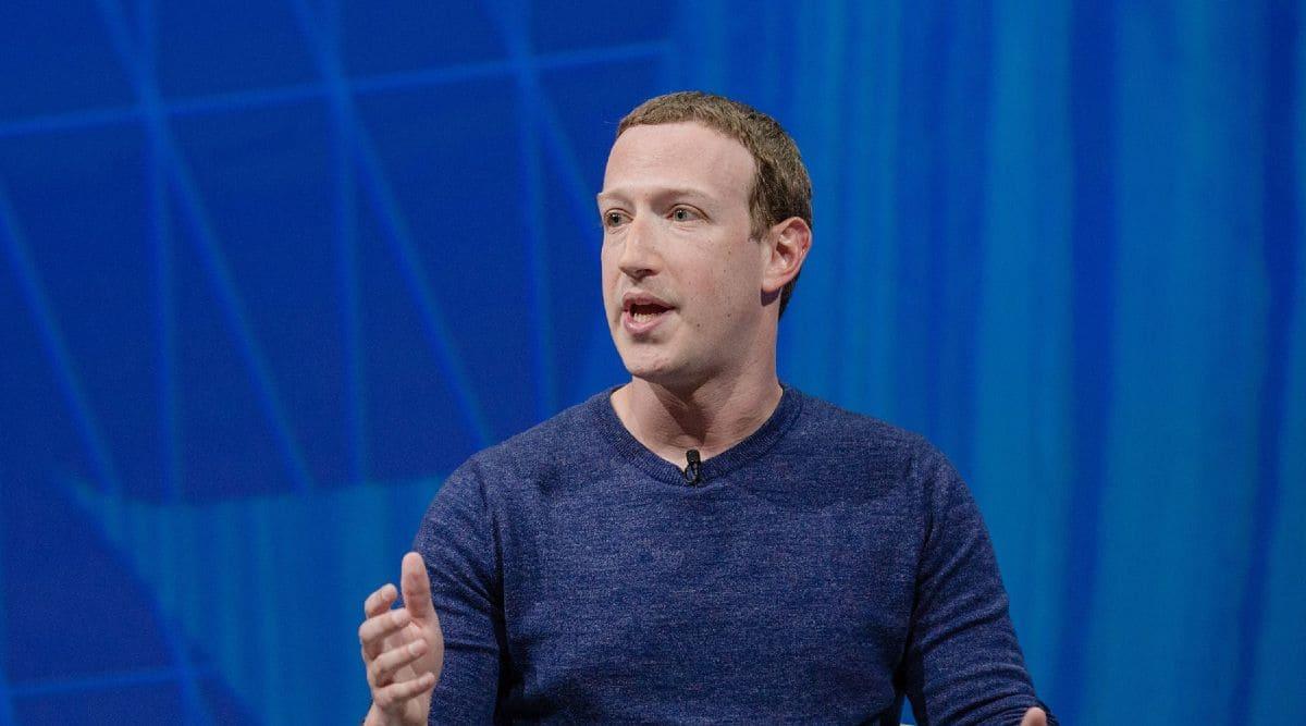 Facebook, Facebook vs Apple, Mark Zuckerberg, Mark Zuckerberg vs Tim Cook, privacy, Facebook user data, Apple Tim Cook