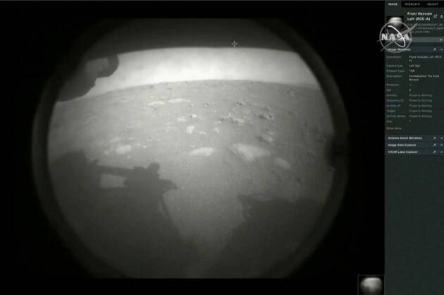 nasa perseverance rover, nasa perseverance rover mars images, perseverance rover mars new images, perseverance rover landing, perseverance rover jezero crater images