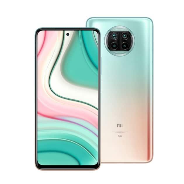 5g phones in india, 5g phones, oneplus nord, realme x7 pro, realme x7, xiaomi mi 10i, mi 10i, iphone 12 mini, iphone 12, oppo reno 5 pro, samsung galaxy s21,