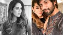 Mira Rajput reveals husband Shahid Kapoor's most annoying habit, says she always wins their arguments