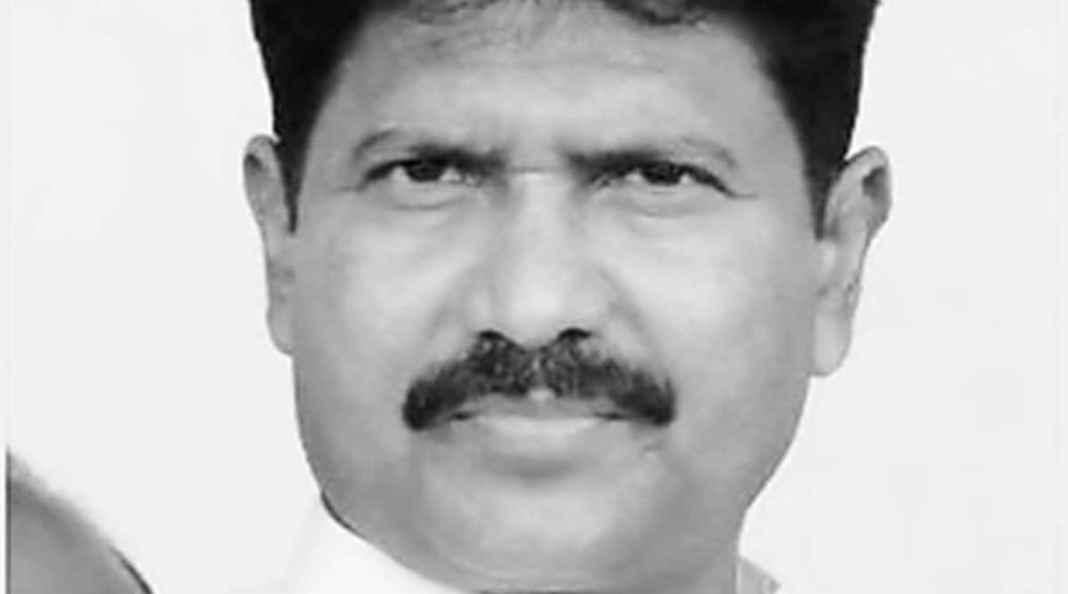 Mohan Delkar, Mohan Delkar suicide, who is Mohan Delkar, Lok Sabha MP suicide, Mohan Delkar news