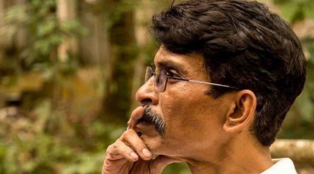 Bangladeshi writer, detained over social media posts, dies in jail