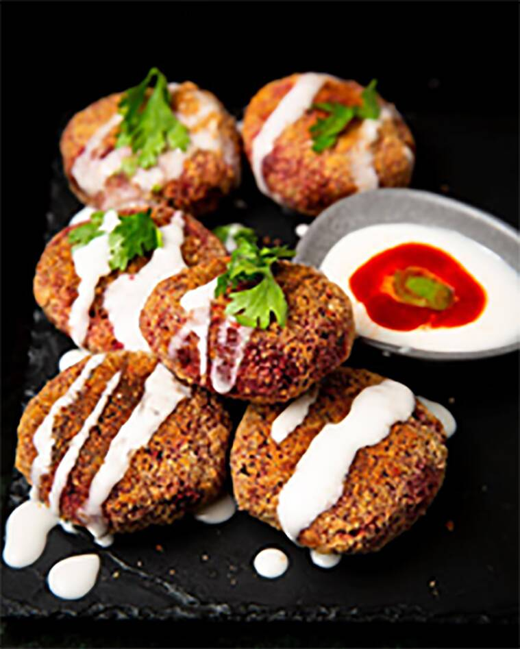 home chefs, pandemic cooking, home chefs during pandemic, food trends 2021, pandemic food trends, food news, food indian express