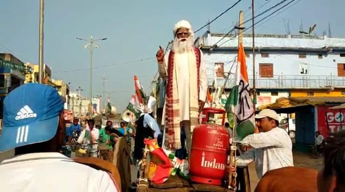 Odisha bandh, Narendra Modi, fuel price hike
