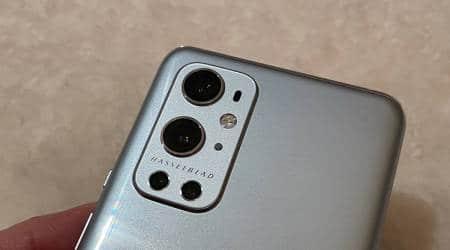 oneplus 9 pro, oneplus 9 pro leaks, oneplus 9 pro hands on, oneplus 9 pro specs, oneplus 9 pro camera, oneplus 9 pro hasselblad camera