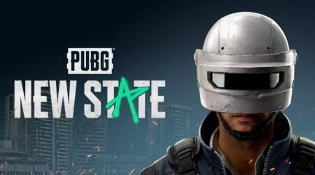 PUBG New State, PUBG: New State, PUBG Mobile, PUBG Mobile India, PUBG apk, PUBG New State Download,