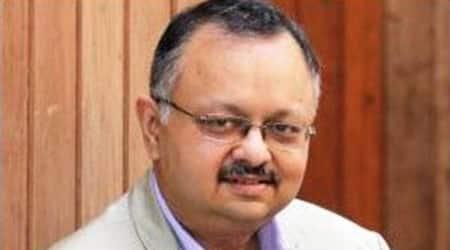 Partho Dasgupta bail, BARC CEO, TRP rigging case, TRP case, TRP scam, WhatsApp chats, Mumbai news, Maharashtra news, Indian express news