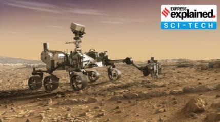 Why is Mars so interesting to scientists?