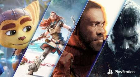 playstation, state of play february 2021, playstation state of play 2021, God of War, Grand Theft Auto 5, PS5 games, upcoming PS5 games, PS4 games 2021