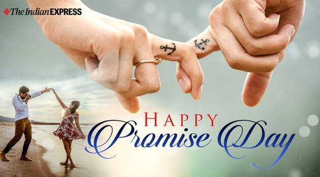 happy promise day, happy promise day 2021, happy promise day images, happy promise day images 2021, happy promise day 2021 status, happy promise day wishes images, happy promise day quotes, happy happy promise day wishes quotes, happy promise day wallpaper, happy promise day video, happy promise day pics, happy promise day greetings, happy promise day card, happy promise day photos