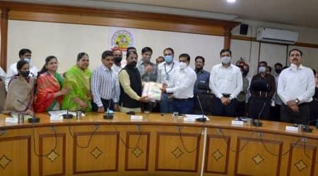 PCMC, Pune news