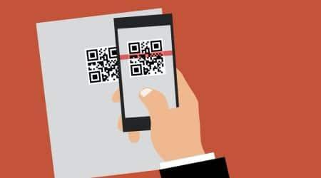 QR code phishing, fake QR code, QR code scam, How to avoid QR code phishing, What is QR code phishing, QR code fraud