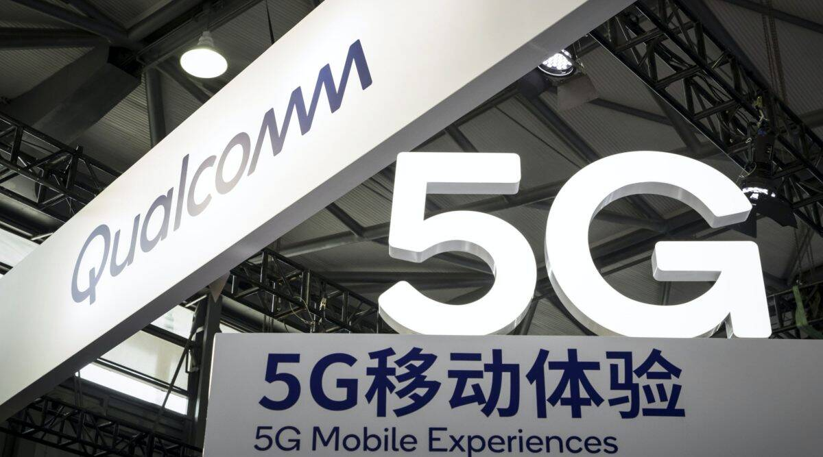 Qualcomm, Snapdragon X65, Snapdragon X65 modem, 5G, what is 5G, Snapdragon X65 features, X65 5G modem