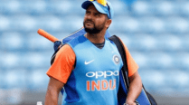 'Believe: What Life and Cricket Taught Me': Suresh Raina memoir all set to release in May